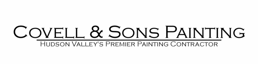 Covell & Sons Painting